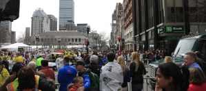 boston_header