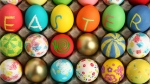 Free-Easter-Eggs-Background-Image (1)