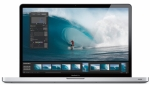 macbook-pro-17in