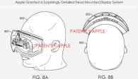 apple-patent1